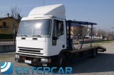 IVECO_Other_IVECO_100E_BISARCA