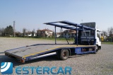 IVECO Other IVECO 100E BISARCA 1