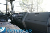 IVECO Other IVECO 100E BISARCA