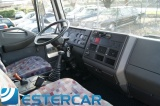 IVECO Other IVECO 100E BISARCA 2