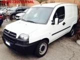 Fiat Doblo Doblò 1.3 Jtd Cat Cargo Lamierato - immagine 1