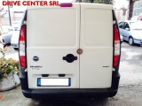 Fiat Doblo Doblò 1.3 Jtd Cat Cargo Lamierato - immagine 3
