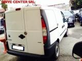 Fiat Doblo Doblò 1.3 Jtd Cat Cargo Lamierato - immagine 5