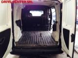 Fiat Doblo Doblò 1.3 Jtd Cat Cargo Lamierato - immagine 4