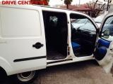 Fiat Doblo Doblò 1.3 Jtd Cat Cargo Lamierato - immagine 6