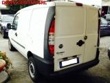 Fiat Doblo Doblò 1.3 Jtd Cat Cargo Lamierato - immagine 2
