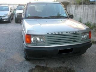 Annunci Land Rover Range Rover