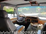 Dodge Ram Van 5.2 V8 riviera Tetto Alto - Pelle - Stupendo - immagine 6
