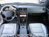 Mercedes Benz C 43 Amg C 43 Amg Kat Europa designo Unica Pari Al Nuovo  - immagine 2