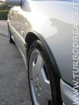 Mercedes Benz C 43 Amg C 43 Amg Kat Europa designo Unica Pari Al Nuovo  - immagine 6