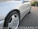 Mercedes Benz C 43 Amg C 43 Amg Kat Europa designo Unica Pari Al Nuovo  - immagine 5