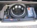 Mercedes Benz C 43 Amg C 43 Amg Kat Europa designo Unica Pari Al Nuovo  - immagine 3