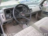 Chevrolet K1500 Silverado 5.7 V8 Efi 4x4 Automatica Cassone Lungo  - immagine 4
