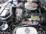 Chevrolet K1500 Silverado 5.7 V8 Efi 4x4 Automatica Cassone Lungo  - immagine 2