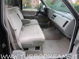 Chevrolet K1500 Silverado 5.7 V8 Efi 4x4 Automatica Cassone Lungo  - immagine 6