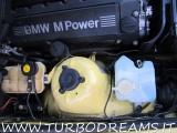Bmw M3 Cat Coupé Europa Tetto Clima Original Paint  - immagine 6