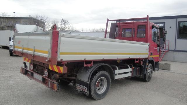 IVECO Eurocargo Tector  80 E 18 75 q. Immagine 3