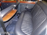 Jaguar Mk Ii 3800 Litre Overdrive - immagine 6