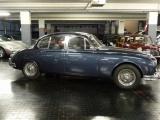Jaguar Mk Ii 3800 Litre Overdrive - immagine 2