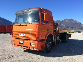 IVECO Other 190.42 TURBOSTAR