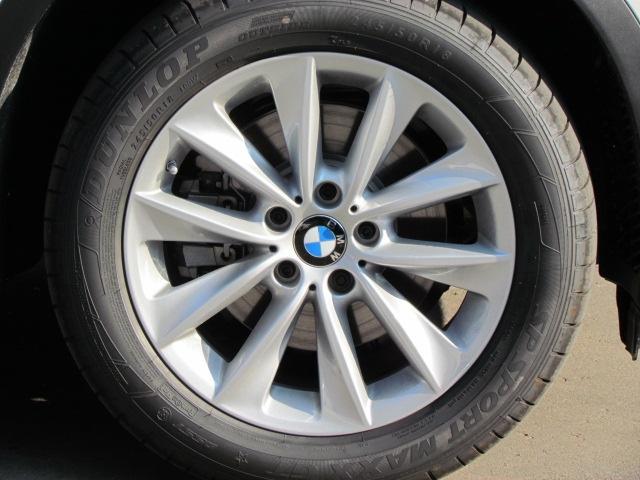 BMW X4 xDrive20d 190CV EURO 6 Immagine 4