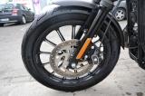 Harley-davidson 883 Iron Usata