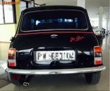 Austin Mk Mini Jet Black - immagine 6