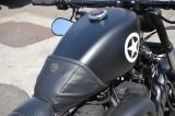Harley-davidson 883 Sportster R Usata