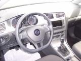 Volkswagen Golf Variant 1.6 Tdi 105 Cv Comfortline Bluemotion Tech. - immagine 4