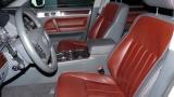 Volkswagen Touareg 6.0 W12 Tip. - immagine 4
