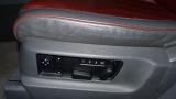 Volkswagen Touareg 6.0 W12 Tip. - immagine 2