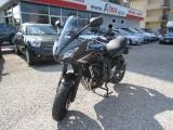MOTOS-BIKES Yamaha