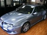 Alfa Romeo 156 Gta Sportwagon 3.2 V6 Selespeed - immagine 1