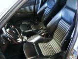Alfa Romeo 156 Gta Sportwagon 3.2 V6 Selespeed - immagine 6