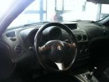 Alfa Romeo 156 Gta Sportwagon 3.2 V6 Selespeed - immagine 3
