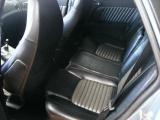 Alfa Romeo 156 Gta Sportwagon 3.2 V6 Selespeed - immagine 2