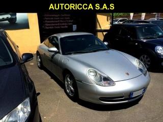 Annunci Porsche 996