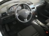 Peugeot 407 2.7 V6 Hdi Tecno Coupe' - immagine 4