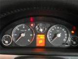 Peugeot 407 2.7 V6 Hdi Tecno Coupe' - immagine 5