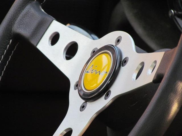 FERRARI Dino GT4 246 GT SERIE M Immagine 4