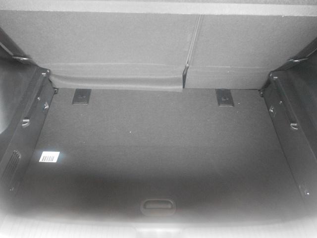 HYUNDAI iX20 FL MY '15 1.4 90CV CRD COMFORT COLORE BIANCO Immagine 3