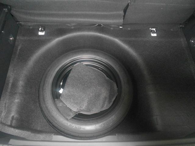 HYUNDAI iX20 FL MY '15 1.4 90CV CRD COMFORT COLORE BIANCO Immagine 4