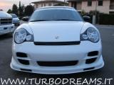 Porsche 911 Carrera 4s Cat Coupé Tip-tronic Allestimento Gt3  - immagine 5