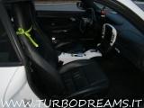Porsche 911 Carrera 4s Cat Coupé Tip-tronic Allestimento Gt3  - immagine 4