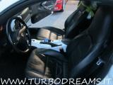 Porsche 911 Carrera 4s Cat Coupé Tip-tronic Allestimento Gt3  - immagine 2