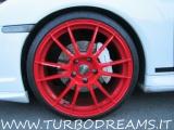 Porsche 911 Carrera 4s Cat Coupé Tip-tronic Allestimento Gt3  - immagine 6