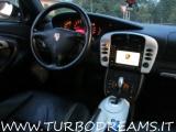 Porsche 911 Carrera 4s Cat Coupé Tip-tronic Allestimento Gt3  - immagine 3