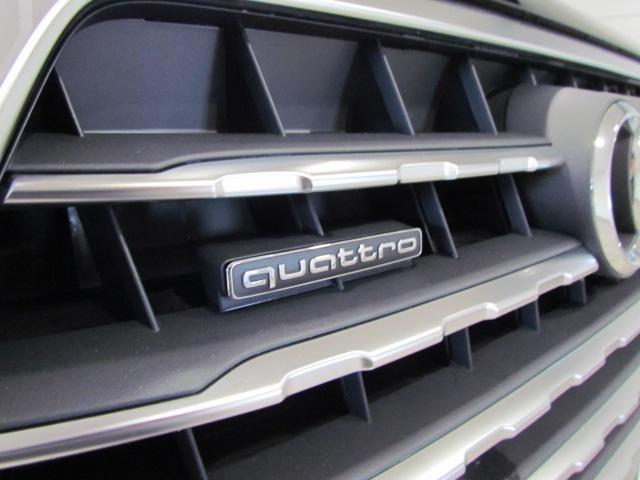 AUDI Q7 3.0 V6 TDI CLEAN D. QUAT. TIP. 218CV EU6 MY '18 Immagine 4