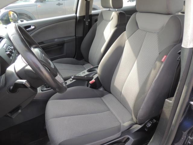 SEAT Leon 1.9 TDI 105CV E' DEL 2009 !!!!! Immagine 4