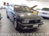 ALFA ROMEO Giulietta 2.0 TURBODELTA ONLY 1 OWNER 9000 KM LIKE NEW !